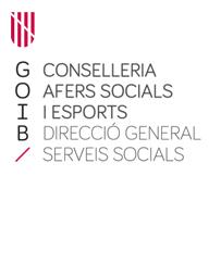 GOIB_Serveis_socials