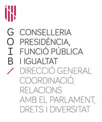 GOIB_diversitat