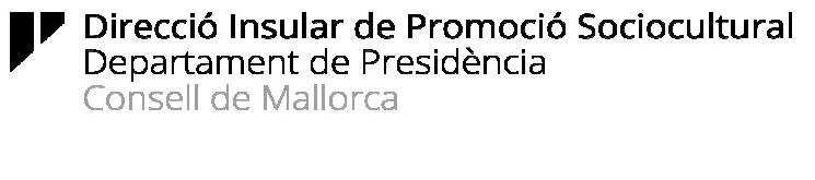 Promoció-Socioculturall